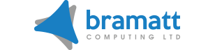 Bramatt Computing Ltd